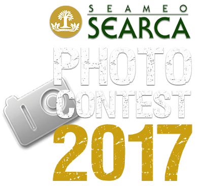 SEARCA Photo Contest 2017