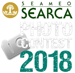 SEARCA Photo Contest 2018